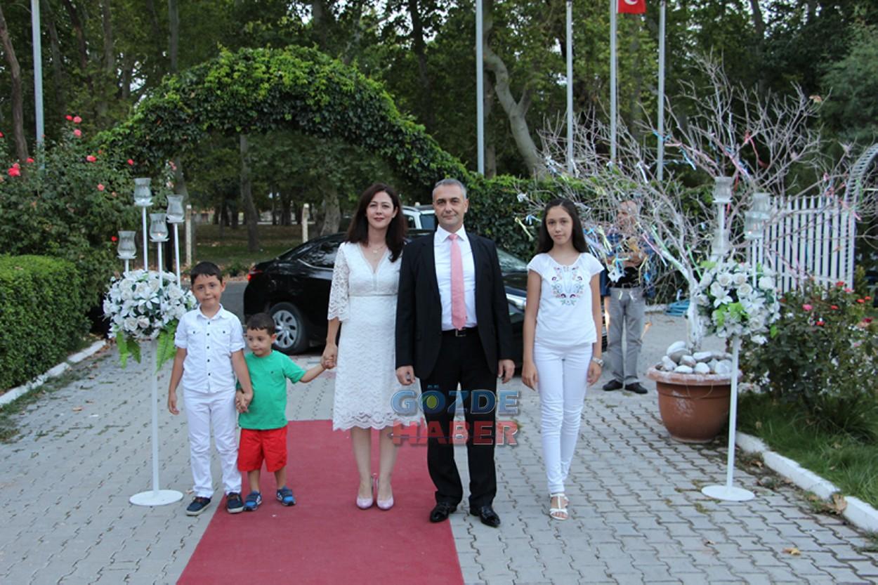 akhisar adalet dairesi nden cmhuriyet bassavcisina veda yemegi guncel