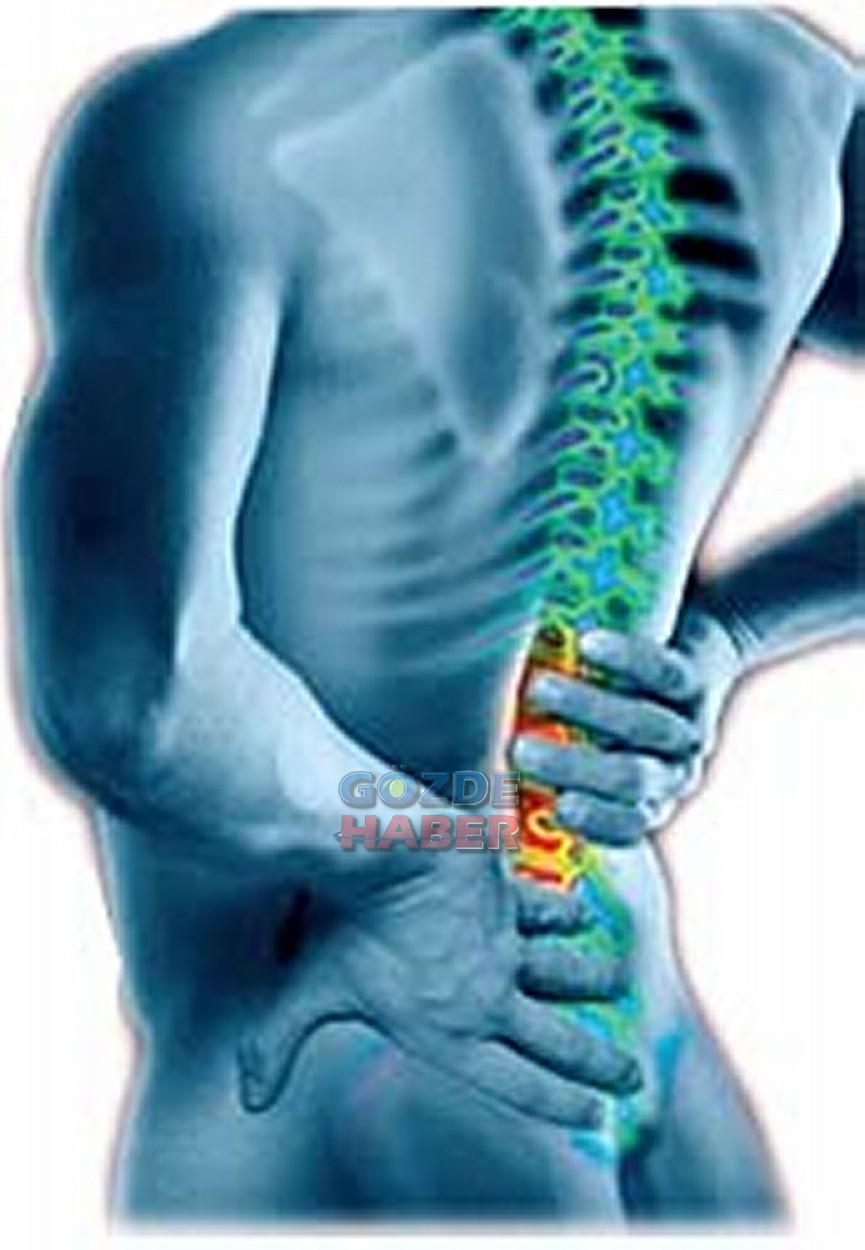 7 эффективных упражнений для шейного остеохондроза 26