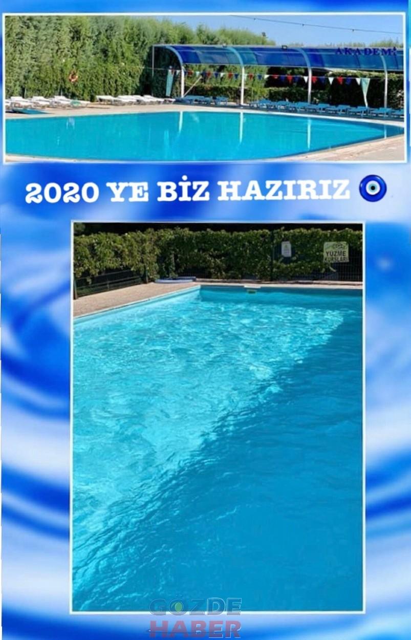 2020/07/2020-07-02-13-37-19_1.jpg
