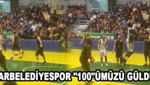 AkhisarBelediyeSpor