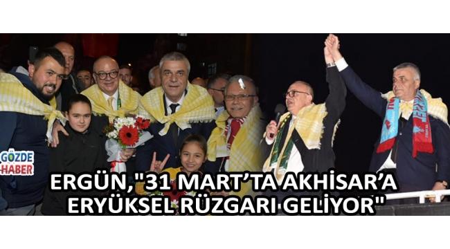 Ergün,
