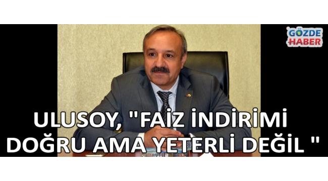 Ulusoy,