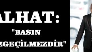 Alhat: