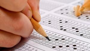 Yarın Düzenlenecek LGS Sınavı Hakkında Merak Edilen Her Şey !