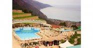 Orka Sunlife Resort & SPA ile tatilin keyfini sürün