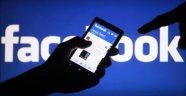 Facebook ulaşılması güç bir rekor kırdı