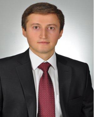 Av. Erdoğan Kaya