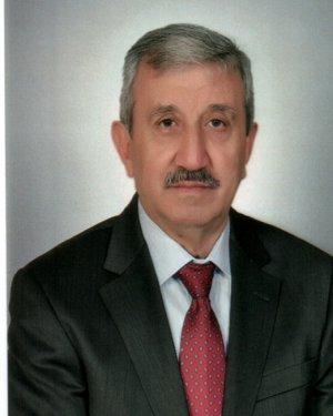 M.Emin BİÇEROL